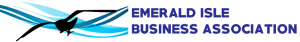 EIBA - Emerald Isle Business Association